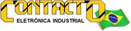 ContactoEletrônica Industrial